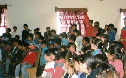 Picture Rosarito