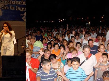 Torreon Coah. Mexico