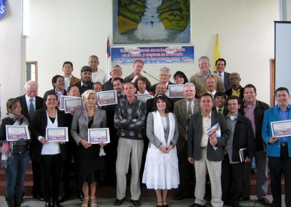 Web_Colombia Pastors