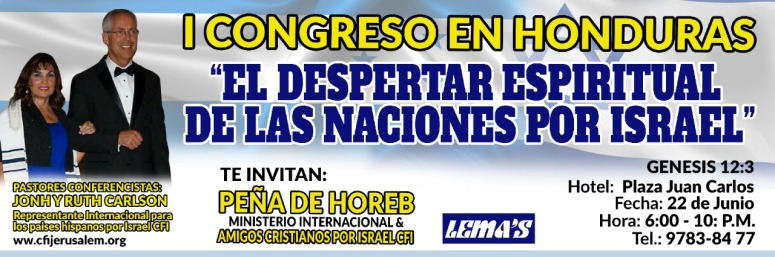 Honduras foto 2