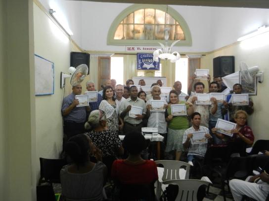 Cuba Pastors.JPG